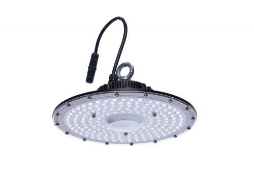 LED Aukštų Lubų Šviestuvai