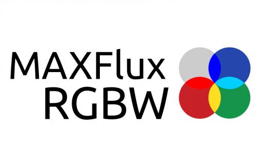 LED RGB RGBW Šviestuvai