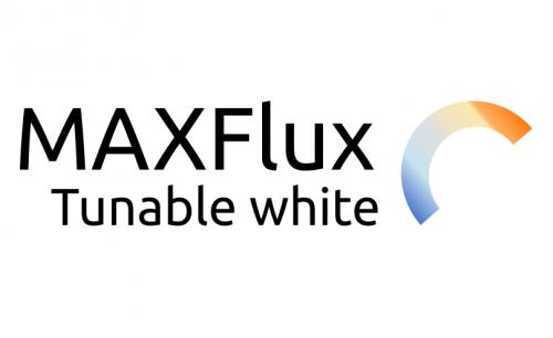 LED Reguliuojamos Baltos Šviesos Šviestuvai