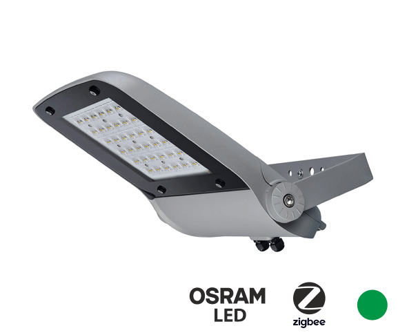 Omega S green color floodlight 100W